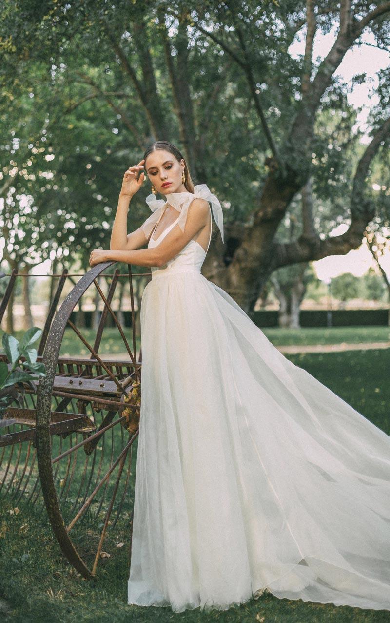 Faith-la-nueva-coleccion-de-novia-de-Maria-Baraza-por-Rodolfo-Mcartney-Fotos-Alejandra-Godia-7V6B5856
