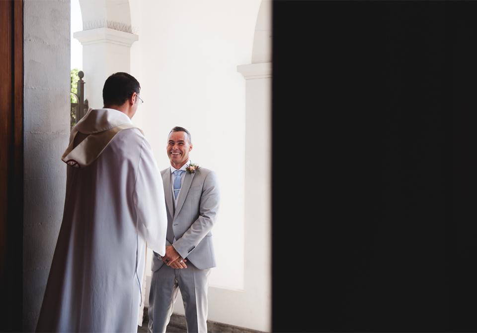 boda-fuerteventura-nubed2_12