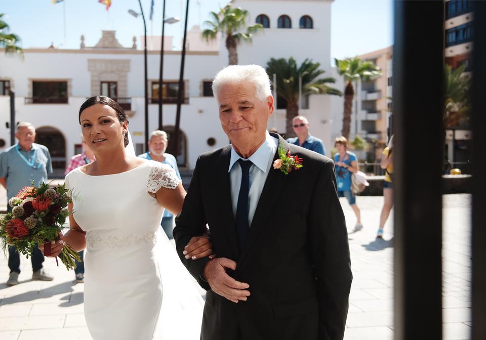 boda-fuerteventura-nubed2_14