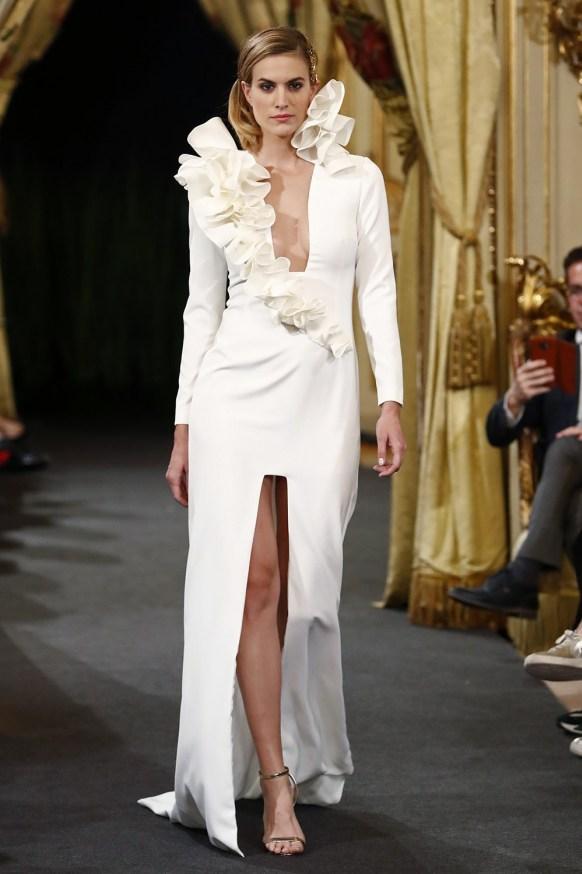 Imagen Atelier Couture